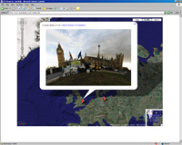 gmapscreen 360 Virtual tours