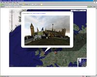 gmapscreen