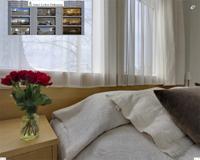 hotelscreen