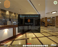 hs thumb 360 Virtual tours