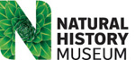Natural History museum virtual tour