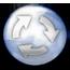spv logo2 Timelapse