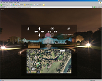 syonparkscreen 360 Virtual tours