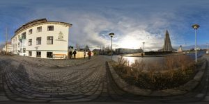 hotelleifur2_exterior_A-1000x500-300x150