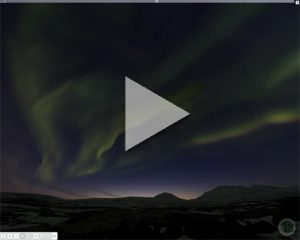 northern-lights-timelapse-1-300x240