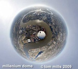 millenium-dome-stereo-300x264