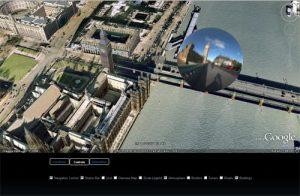 london-google-earth2-1-300x196