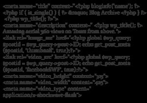 code-1-1-300x210