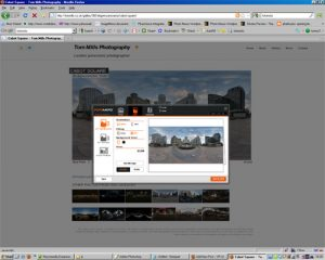 london-panoramas-for-sale-1-300x240