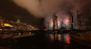 monaco-fireworks-1-300x164