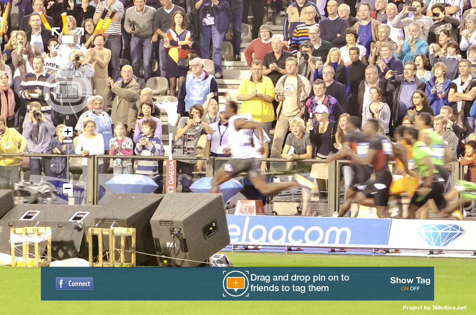 Gigapixel  Screen-shot-2011-09-18-at-2.42.44-PM