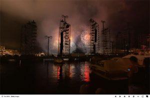 sat-fireworks-1-300x196