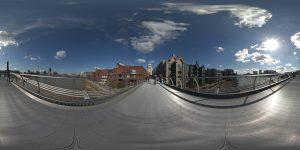 stpaulsmillbridge-300x150