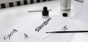 streetheart1-2-300x143