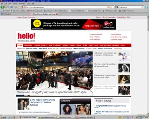 hello-magazine-twilight-scr1-2-300x240