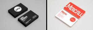 cards-2-300x98