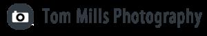 tommills-logo2-1-300x53