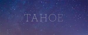 tahoe-2-300x121