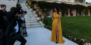 kim-kardashian-300x150
