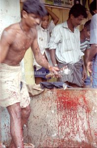 indian_tiff0171.tif-197x300
