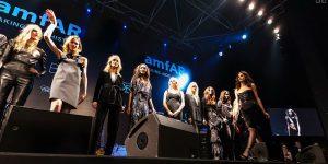 amfar-fashion-show-300x150