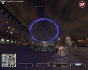 360cities2-300x240