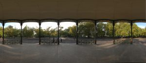 battersea-bandstand-300x130