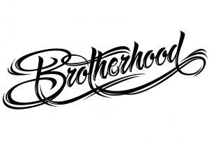 brotherhood-300x205