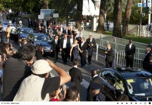 cannes6-300x208
