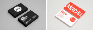 cards-300x98