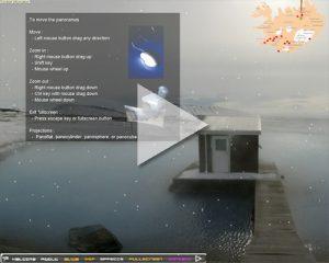 itscreen-300x240