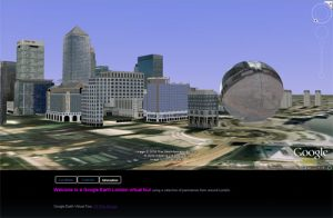london-google-earth3-300x196