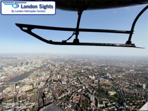 london-helicopters-300x226