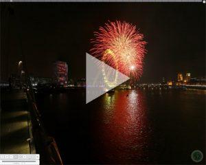 london-new-years-300x240