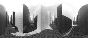 memorial-holocaust-300x130
