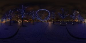 nightlondoneye2-300x150