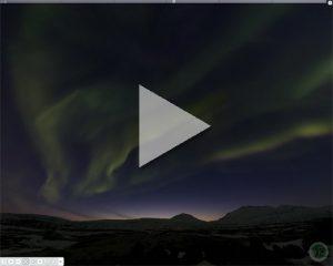 northern-lights-timelapse-300x240