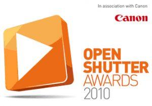 openshutter-logo-300x210