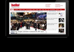 slide-monitor-hello-300x211