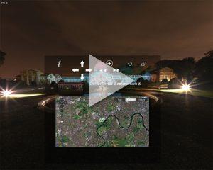 spscreen-300x240