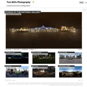 tommills-london-panoramas-300x300