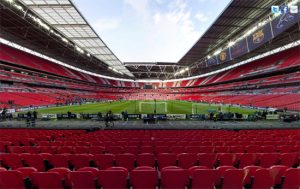 wembley5-screen-300x189