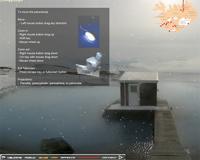 icelandscreen