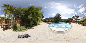 serena-pool-1000x5001-300x150