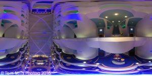 balconey-4-300x150