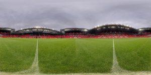 football-panorama-300x150