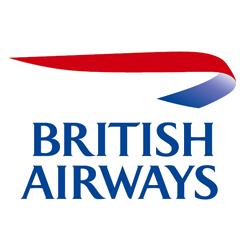 british-airways-logo-png-british-airways-250