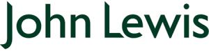 jon-lewis-300x74