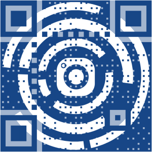 augmented_reality_video_qrcode-300x300