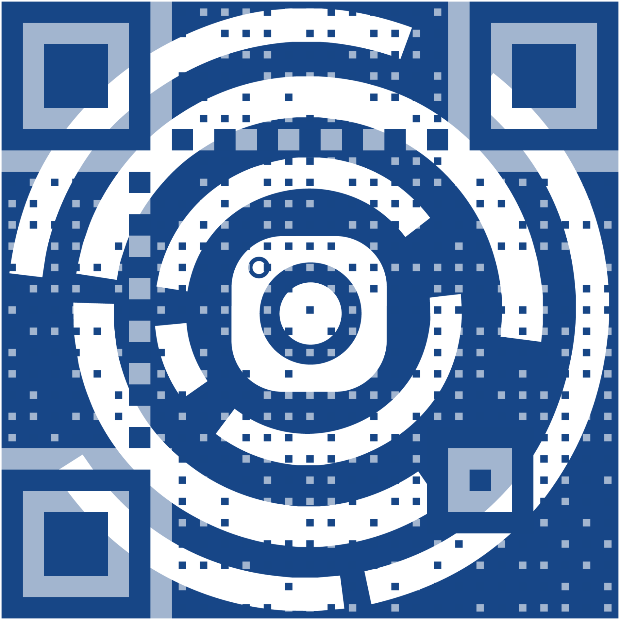 augmented_reality_video_qrcode